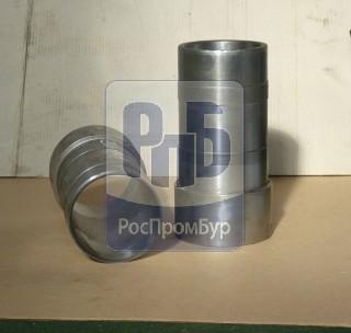 Втулка цилиндровая НБ32.02.102-03