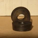 Седло шарового клапана бурового насоса НБ 32
