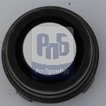Седло шарового клапана к насосу НБ-4