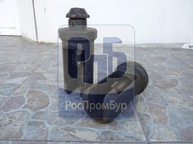 Элеватор защита фольксваген транспортер с пробегом купить в краснодаре