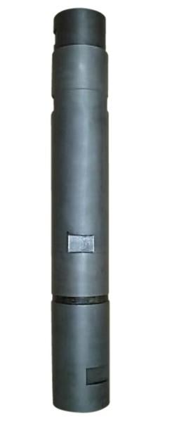 Пневмоударник П130