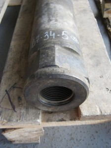 Пневмоударник П 130