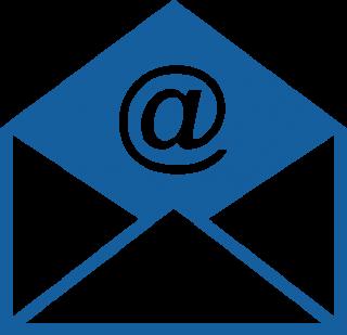 Компания РПБ почта