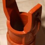 Запасные части к буровой установке УРБ-2Д3