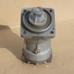 Мотор насос ПСМ 310