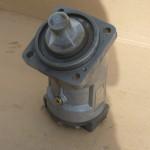 Мотор насос ПСМ310