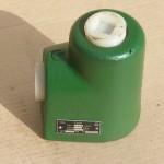 Обратный клапан Г-51