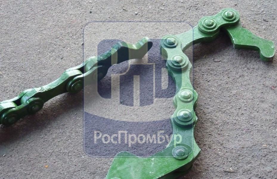 КШ-93
