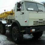 Буровые установки ПБУ, УГБ, ЛБУ