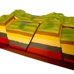 Перемещение и монтаж самоходных и передвижных буровых установок