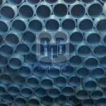 Труба пластиковая обсадная