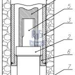 Каротаж скважин на воду