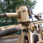 Буровая установка АВБ-2м (Производства Воровского)