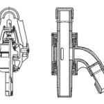 Эксплуатационные характеристики вертлюга