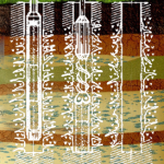 Поглощение бурового раствора