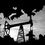 Нефтегазовое оборудование — преимущества отечественных произодителей