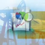 Нефтяные компании России выбрали путь оптимизации
