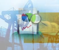 Российские нефтяные компании берут курс на оптимизацию