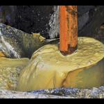 Особенности и разновидности цементирования скважин