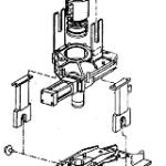 Инструменты механизации спуско-подъемных операций