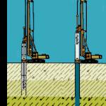Оборудование для ликвидации прихвата инструмента