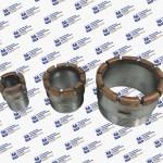 Алмазный буровой инструмент (1)