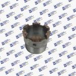 Алмазный буровой инструмент (48)