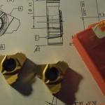 трубы бурильные для комплексов ССК