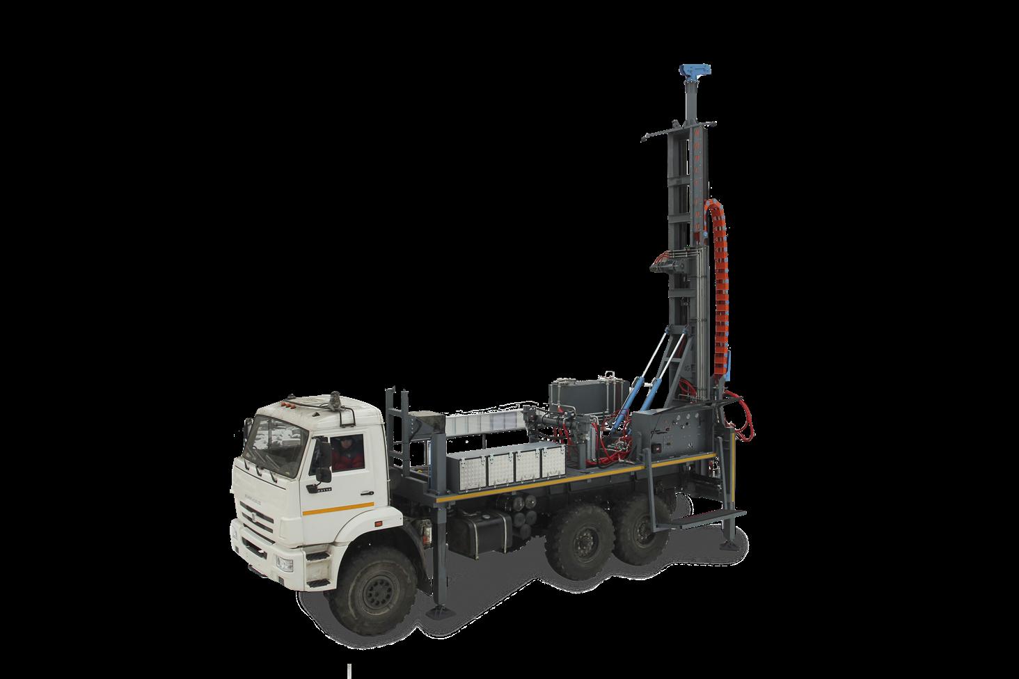 EP6 замена ремня навесных агрегатов