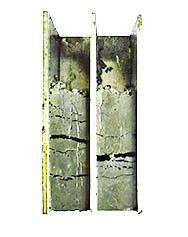Коррозия тампонажного камня