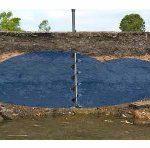 Водяные скважины на плывуне: сложности бурения, способы противостояния