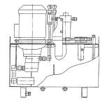 Мобильная маслостанция (минимаслостанция)