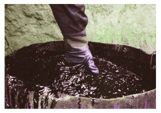 Переработка нефтешлама