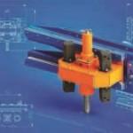 Преимущества гидравлического оборудования