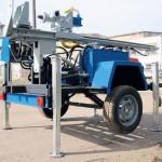vektor-vr-2200-4