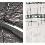 Бурение многоствольных скважин fishbone (технология «Рыбья кость»)