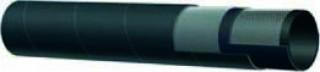 Напорный рукав T 350 AA для подачи пара и горячей воды. Рассчитан на применение при температуре до +165°C