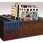 Выгодны ли геотермальные установки