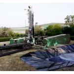 Очистка буровых сточных вод