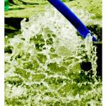 Процесс сдачи-приемки скважины на воду