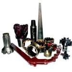 Буровой инструмент купить: особенности, назначение и виды современного оборудования