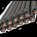 Насосно-компрессорные трубы (трубы НКТ)