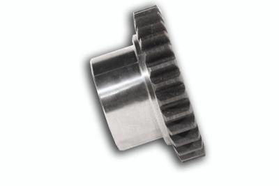 УГБ 50А-04-02А