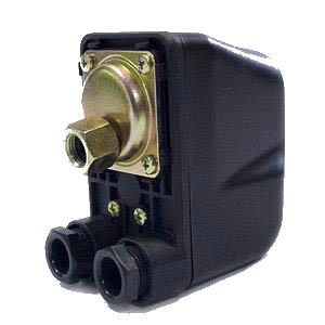 Реле давления PS-02C