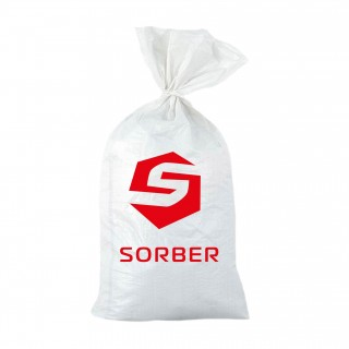 Сорбер мешок