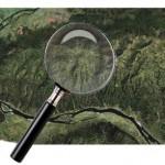 Поиск рудных месторождений