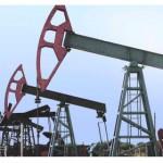 Способы добычи нефти (часть 1)