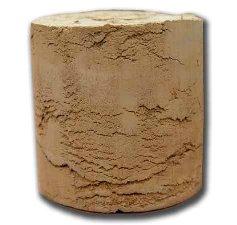 Геологические исследования грунта под фундамент (часть 2)