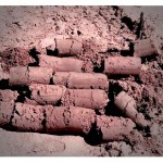 Геологическое исследование грунта (часть 1)
