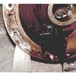 Вынос масла с компрессора: причины, способ устранения и особенности
